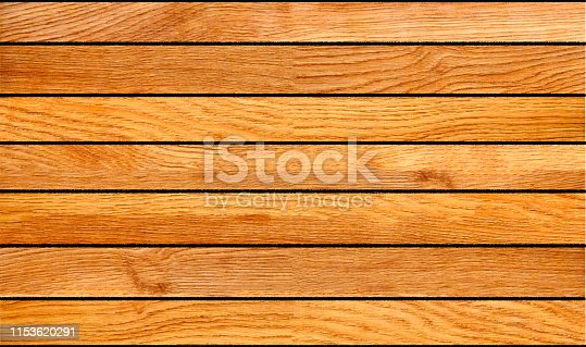 istock texture of bark wood use as natural background. Vintage 1153620291