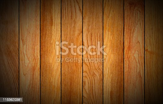 istock texture of bark wood use as natural background. Vintage 1153620381