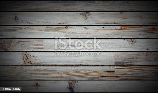istock texture of bark wood use as natural background. Vintage 1156700007