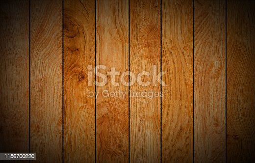 istock texture of bark wood use as natural background. Vintage 1156700220