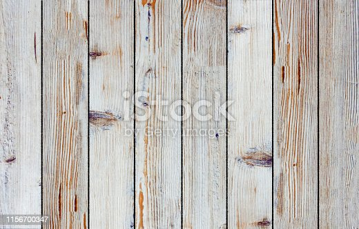 istock texture of bark wood use as natural background. Vintage 1156700347