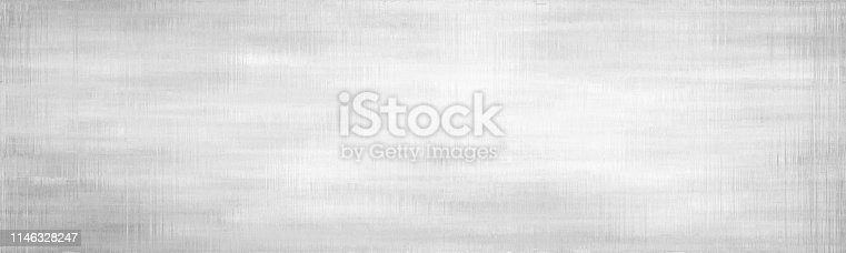 913538278istockphoto Texture of black and white lines and scratches. 1146328247