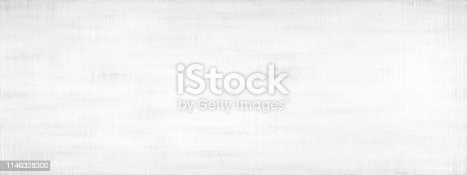 913538278 istock photo Texture of black and white lines and scratches. 1146328300
