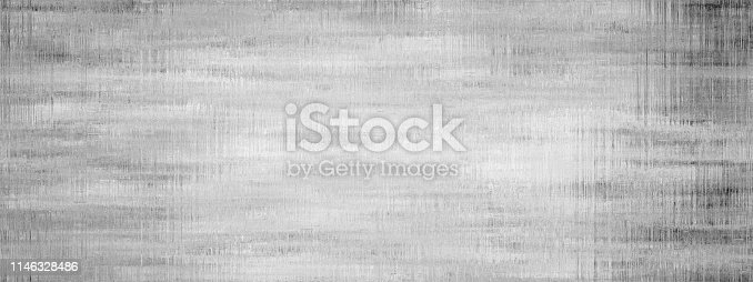 913538278 istock photo Texture of black and white lines and scratches. 1146328486