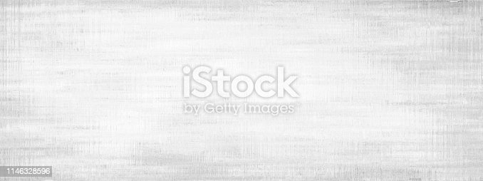 913538278istockphoto Texture of black and white lines and scratches. 1146328596