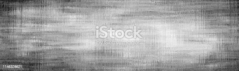 913538278istockphoto Texture of black and white lines and scratches. 1146328621