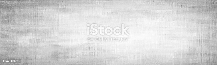 913538278istockphoto Texture of black and white lines and scratches. 1147063271