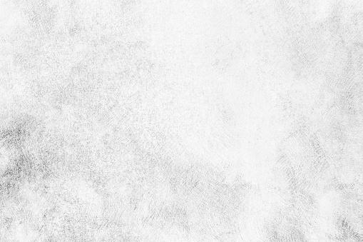 白と黒の線傷ドットのテクスチャ - からっぽのストックフォトや画像を多数ご用意