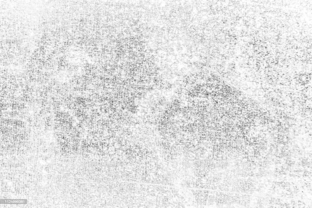 Grunge dust and scratched background. Texture of old scratched dirty...