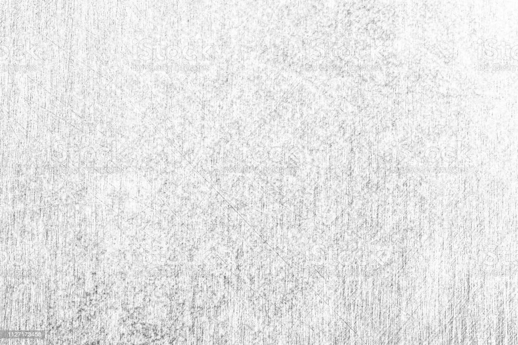 Grunge dust and scratched background. The texture of old scratched...