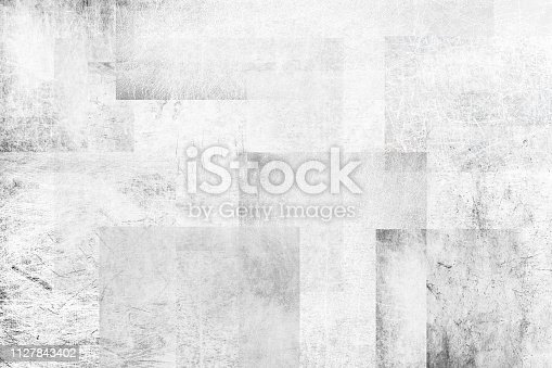 Grunge dust and scratched background.  Texture of old scratched dirty surface.