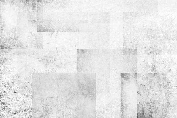 黑白線條、劃痕、圓點的紋理。 - black and white pattern 個照片及圖片檔