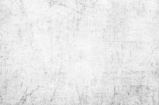 Grunge dust and scratched background.  The texture of old scratched the dirty surface.