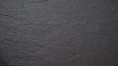 texture of black marble wallpaper pattern