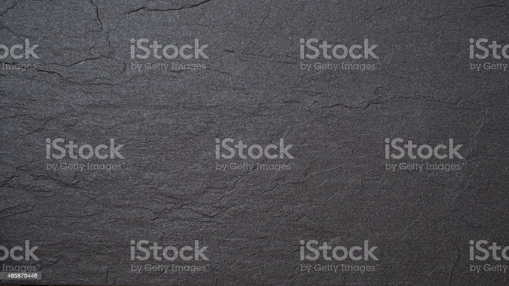 texture of black marble wallpaper pattern stock photo