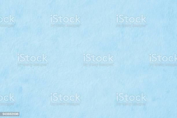 Texture of blue paper picture id945663596?b=1&k=6&m=945663596&s=612x612&h=yzlslnzjsuywbabiwbw3wmzs4pugfx pw 11so1tpj4=