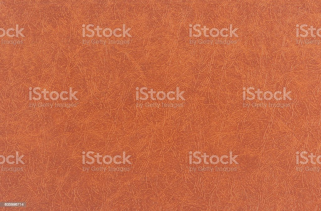 texture of brown old books stock photo