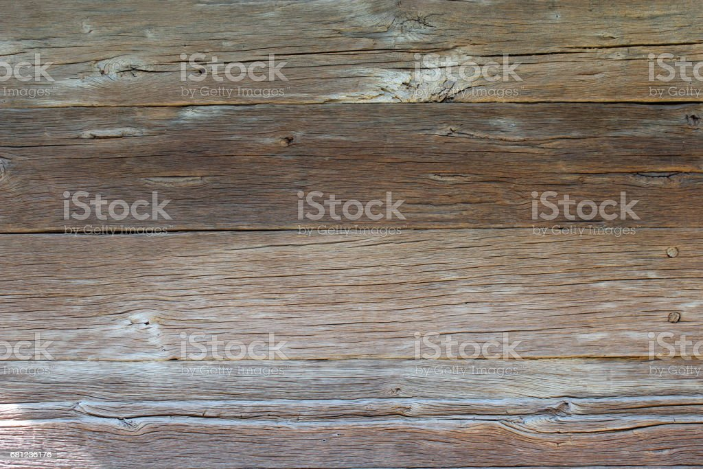 texture of brown wooden surface stock photo