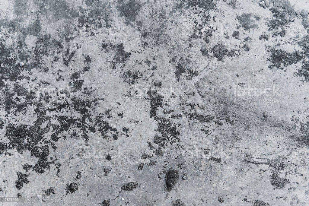 texture of cement stock photo