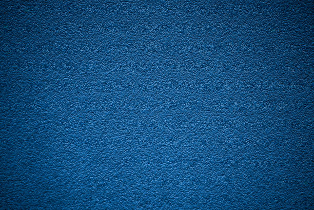 Best Rubber Texture Stock Photos Pictures Amp Royalty Free