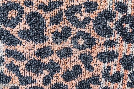 1150734979 istock photo Texture of cotton fabrics. 938174876