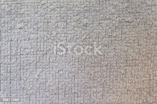 1150734979 istock photo Texture of cotton fabrics. 938174992