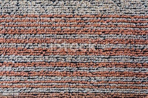 1150734979 istock photo Texture of cotton fabrics. 938175126
