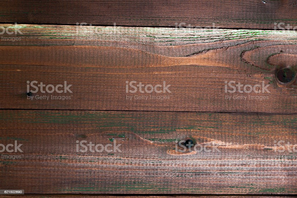 texture de fond naturel wood. foncé. photo libre de droits