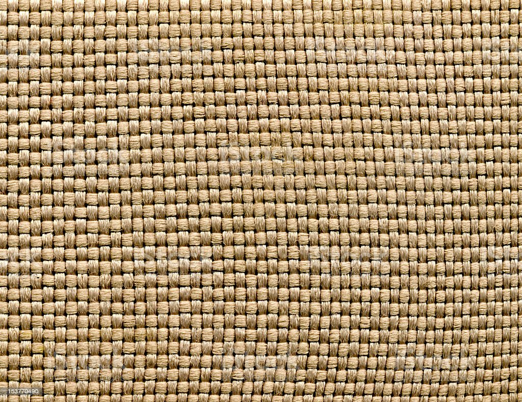 Texture of detailed wicker stock photo