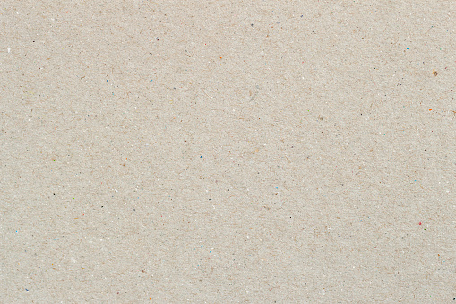 Texture of ecological paper, recyclable material, background for design, copy space