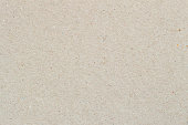 istock Texture of ecological paper, background for design, copy space 1250244754