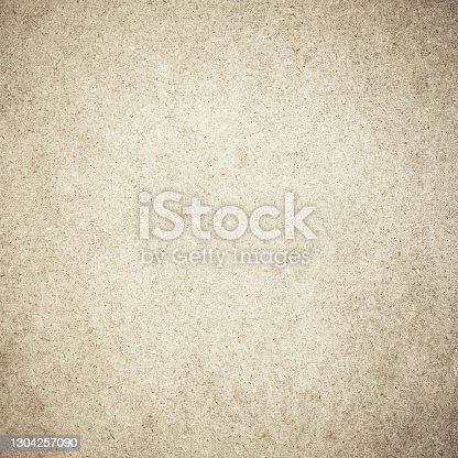 istock Texture of ecological paper background 1304257090