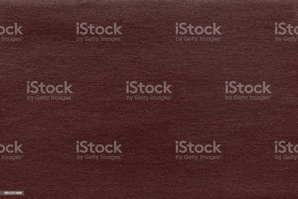 texture of fabric or textile material royalty-free stock photo
