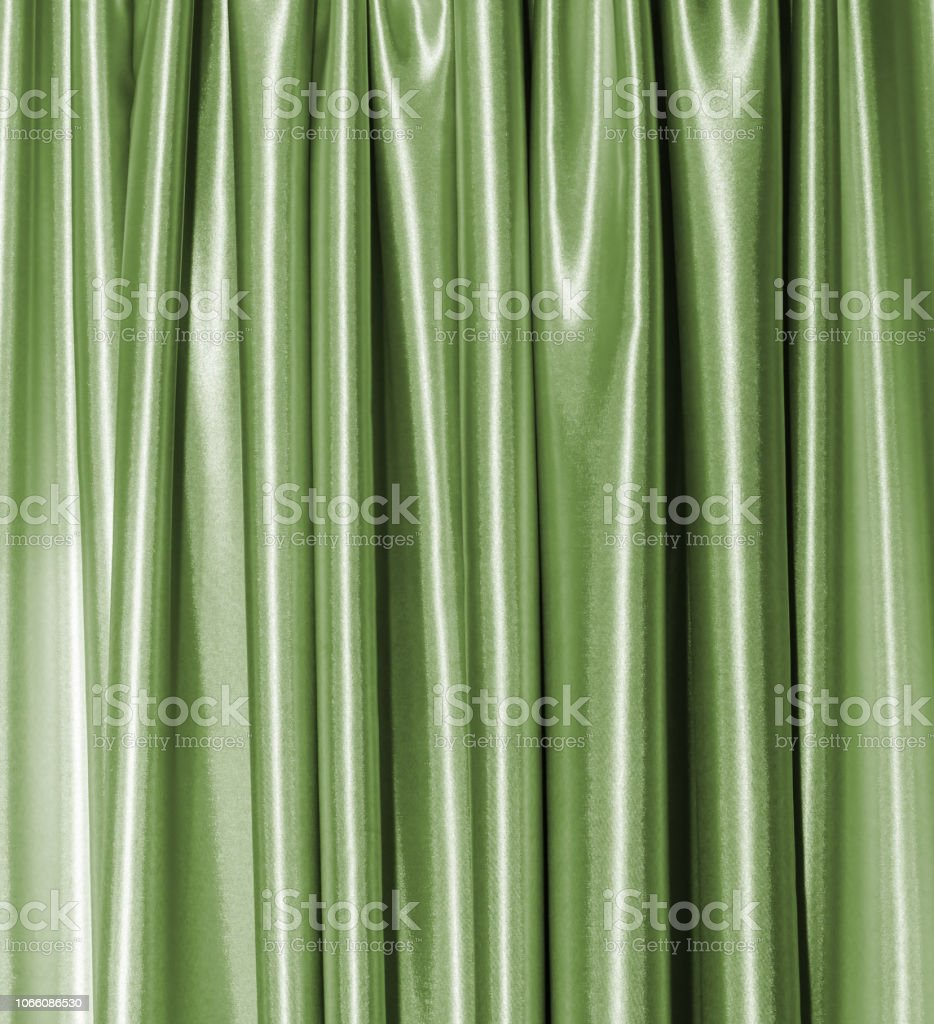 Texture Of Fabric With Folds Fabric For Curtains And Decor Abstract Colorful Textures Stock Photo Download Image Now Istock
