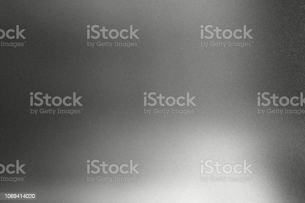 Texture of glossy gray hard plastic abstract background picture id1069414020?b=1&k=6&m=1069414020&s=612x612&h=foxqqq14msxu5tgmnjo8tlvypqkygjaircg0glcrqfw=