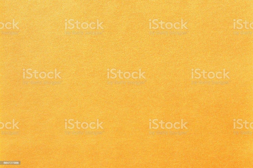 Texture of Gold Design Paper - foto de stock