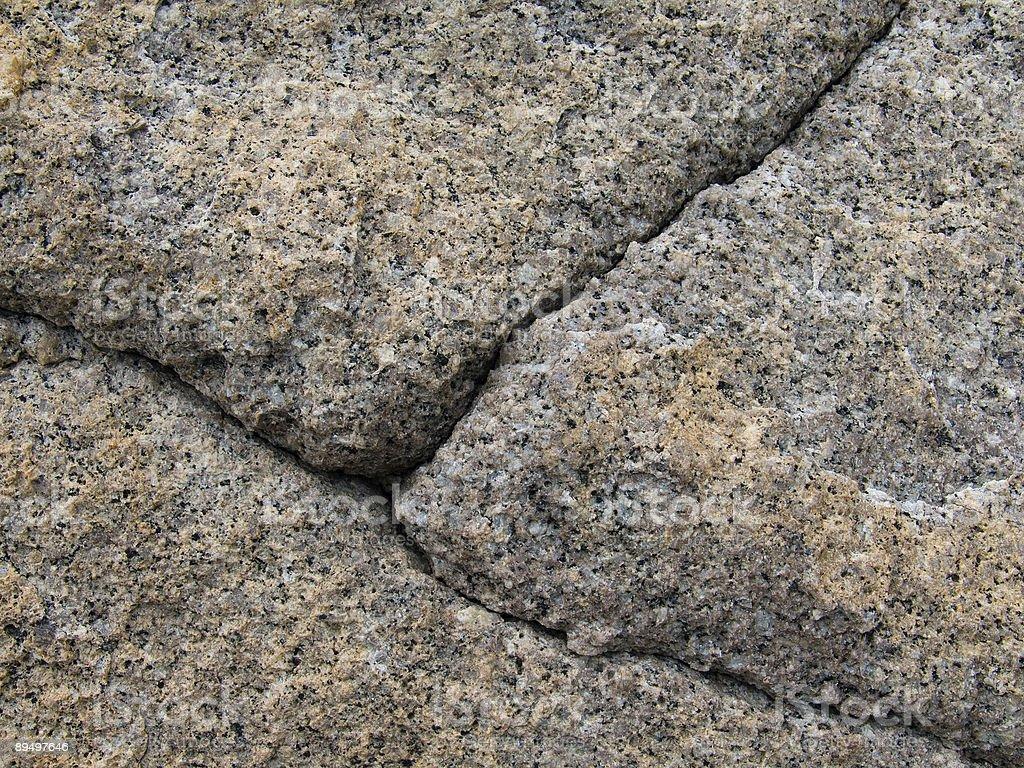 Tekstury Granite 2 zbiór zdjęć royalty-free