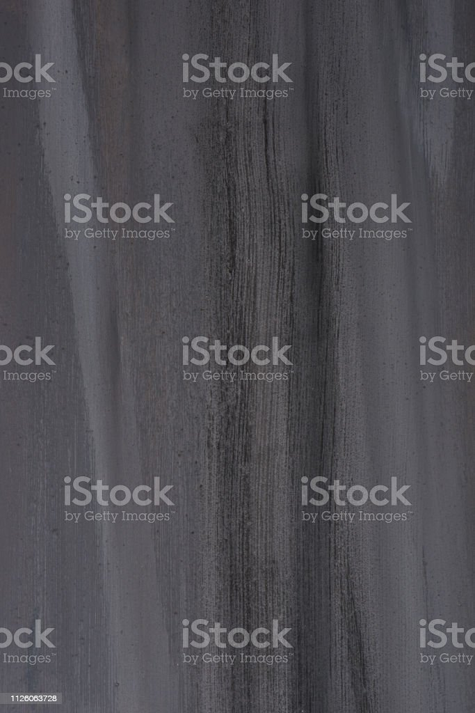 Texture of gray concrete wall for background. Rough surface. стоковое фото