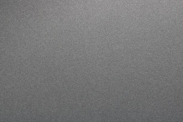 Texture of gray hard plastic, abstract background. Texture of gray hard plastic, abstract background. cereal stock pictures, royalty-free photos & images