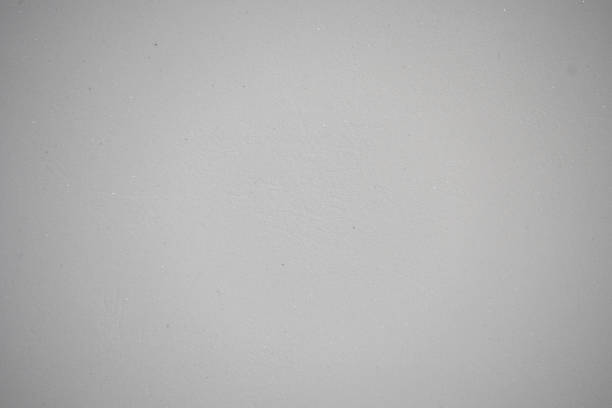 Texture of gray wall for background stock photo