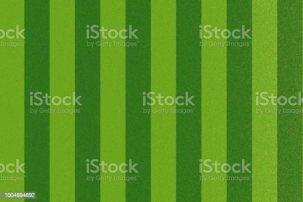 Texture of green flannel or soccer field fabric abstract background picture id1004694692?b=1&k=6&m=1004694692&s=612x612&h=19ef8f2 j7xbfi0yv7gtvxjhlunvc0h7tlgn1l31x8a=