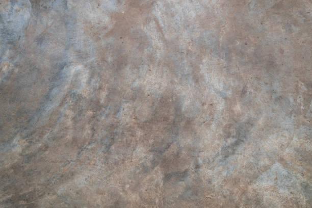 texture of grey grunge textured floor, concrete floor background - cement floor stock photos and pictures