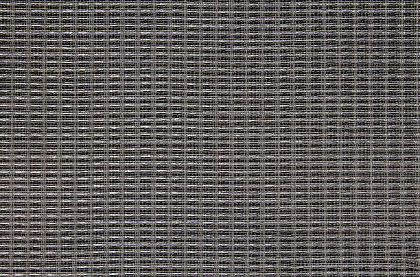 Texture of guitar amplifier stock photo