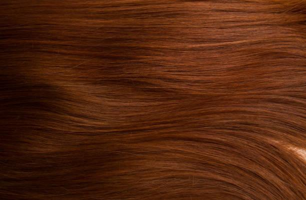 textur von haar - haarverlängerungsstile stock-fotos und bilder
