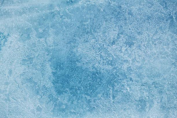 Texture of ice xxxl picture id170045025?b=1&k=6&m=170045025&s=612x612&w=0&h=a4n3vtfs1fh2vnck2ytbelhtgtmtjrjxvmfh2hz a14=