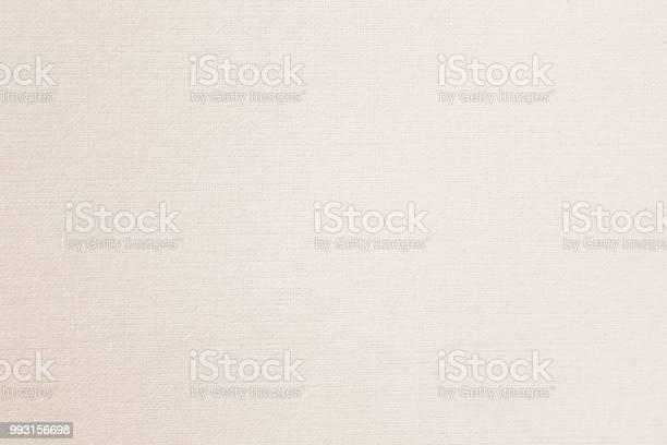 Texture of light cream paper gentle shade for watercolor and artwork picture id993156698?b=1&k=6&m=993156698&s=612x612&h=1pjnip6sdndeinapuo  ucbj3urqsn hq2ye5zaqmhs=