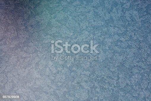 istock Texture of linoleum background. floor texture 937929928