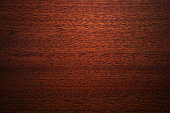 Texture of mahogany wood background