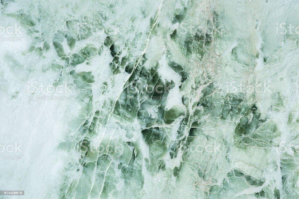 Struktur von Marmor – Foto
