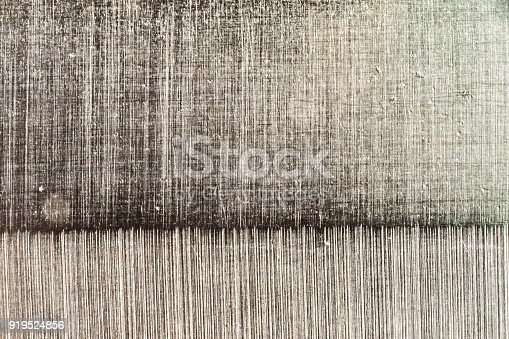 826150670istockphoto texture of metal, macro abstract background 919524856